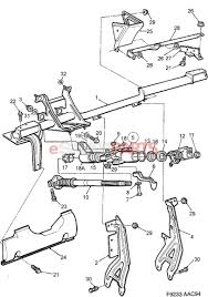 Jeep jk jeep wrangler drivetrain diagram at justdeskto allpapers