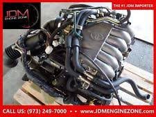 Complete Engines for Toyota Tacoma for sale   eBay