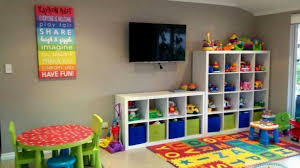 unique playroom furniture.  Furniture Modern Kids Playroom Furniture Attractive Photograph Gallery Image  Regarding 7  On Unique O