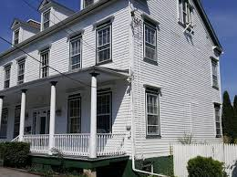Marvelous Exquisite 2 Bedroom Apartments For Rent In Newburgh Ny