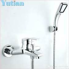 bathroom faucet install how to install kitchen faucet installing new faucet how to install a bathtub awesome h sink bathroom faucets repair i grohe bathroom