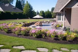 Garden Ideas : Backyard Garden Design Ideas Garden Design Ideas to ...