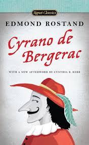 mini store gradesaver cyrano de bergerac signet classics