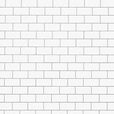 on pink floyd the wall cover artist with the wall wikipedia