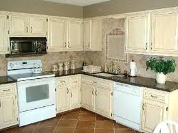 painted white shaker kitchen cabinets color for off white kitchen cabinets new white upper cabinets range wall home best paint to kitchen ideas white
