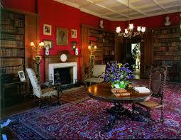 Knebworth House, Gardens & Park - Knebworth | Historic Houses | Britain's  Finest