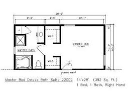 master bedroom floor plans. Perfect Floor House Additions Floor Plans For Master Suite  Building Modular  General  Housing Corporation Inside Master Bedroom Floor Plans O