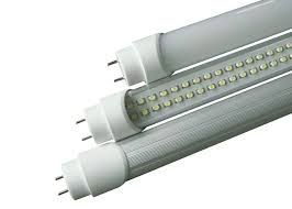 best led light bulbs cool ideas 8 on home gallery design ideas led fluorescent lights led