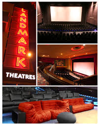 Living Room Theaters Cool What Would Amazon Do With Landmark Theatres Here Are 48 Ideas ZDNet