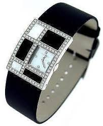 chanel watches for women. chanel 18k watches for women
