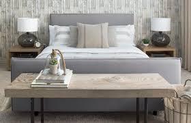 Feng shui balance bedroom