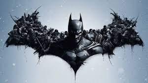 Batman 4k Wallpaper For Pc - 1280x720 ...