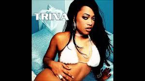 Trina B R Right featuring Ludacris Explicit Lyrics YouTube