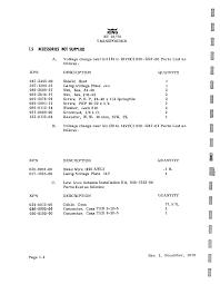 kt 76 78 006 0067 01 Cessna 172 Wiring-Diagram Kt76a Transponder Wiring Diagram #49