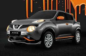 2018 nissan juke philippines. fine 2018 nissan juke nstyle now available in moroccan gray intended 2018 nissan juke philippines s