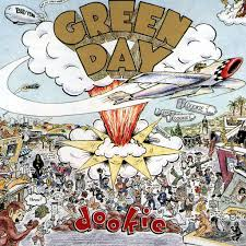 <b>Green Day</b>: <b>Dookie</b> - Music on Google Play