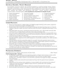 Resume Template Pdf Download Image Result For Mechanical Engineering