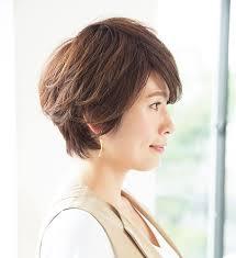 Hairstyle Sおしゃれまとめの人気アイデアpinterest Keiko Dennis