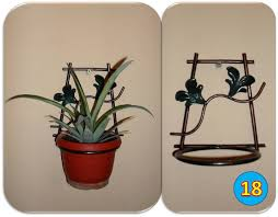 wall pot holder popular clip holders home garden extras for 19 taawp com wall plant pot holder custom wall mounted pot holder flower pot holder wall