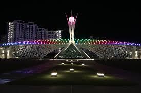 Lighting Design 2018 Home Rp Design Illuminazione M Sdn Bhd