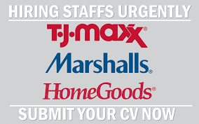 tj ma careers and job openings new