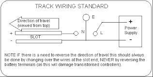 bscra handbook part 1 2 british made controllers normally come wiring instructions for these plugs american controllers are normally wired black to n red to e white to