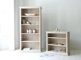 corner bookcase oak bookshelves long low white bookcase solid oak shelving unit inch bookshelf foot wide