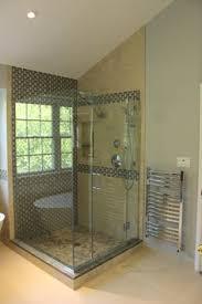 bathroom remodel medallion daltile