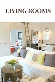 wall decoration ideas living room. Come Follow My Board All About Beautiful Living Room Decorating Ideas. :) Wall Decoration Ideas L