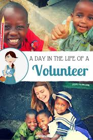 17 best ideas about essay on teachers day mormon photo diary a day in the life of a volunteer in tanzania