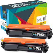 Choose from our great collection of hp toner & more at quill.com®. Compatible Hp Laserjet Pro Mfp M130nw Toner Cartridge 2 Pack Black By Do It Wiser Do It Wiser