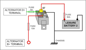 wiring diagram two lights in series images diagram of wiring outlets in series wiring diagrams