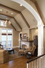 wooden ceiling designs for living room. living room decorating ideas ceiling design beams in interior \u2013 how to incorporate them your home? | undefined 43/48 wooden designs for