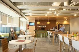 Interior Design Schools Mn Courtoisieng Mesmerizing Interior Design Schools Mn