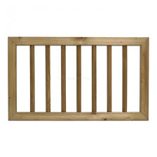 wood picket fence gate. Wood Picket Fence Gate