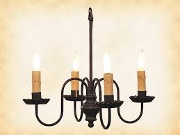 wrought iron chandelier design