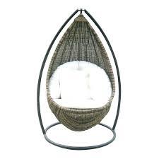 wicker chair swings hanging wicker chair hanging egg chair indoor hanging chair for bedroom hanging rattan chair hanging rattan swing chair singapore