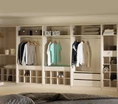 bedroom modular furniture. modular bedroom furniture manufacturers with smlf e