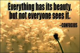 Confucius Beauty Quote Best Of Beauty Quotes