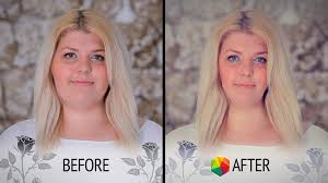 better than us for being how to make yourself look diffe without makeup mugeek vidalondon source
