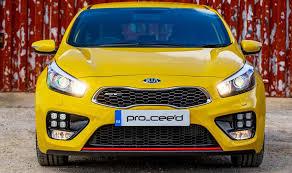 tadashi kala uganda motors cars car dealers car importers cars