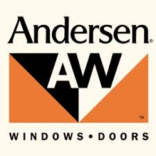 Image result for andersen window images image