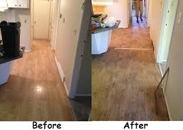 unique replacing laminate flooring replacing flooring in your al property