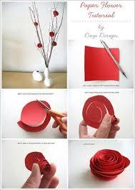 Art And Craft Ideas For Home Decor  BanbenpucomHome Decoration Handmade Ideas