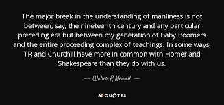Having A Baby Quotes Best QUOTES BY WALLER R NEWELL AZ Quotes