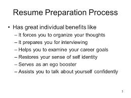 Curriculum Vitae Versus Resume   Free Resume Example And Writing     SlideShare White House Gray