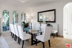 beautiful dining rooms. Another Look Of The Room Showcasing Beautiful Dining Set And Ceiling Lighting. Rooms