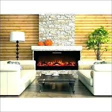 muskoka fireplace reviews s 42 inch electric