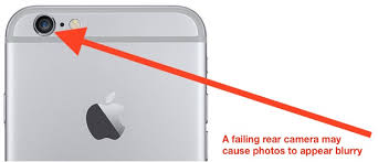 Faulty iPhone 6 Plus Cameras to Be Replaced Free by Apple