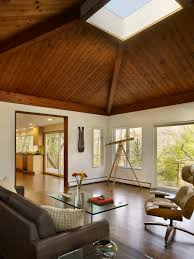 Wood Ceiling Designs Living Room Architectural Wood Wall Plank Designs Open Backyard Lounge Room